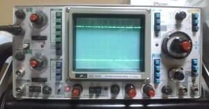 GT-720Fの信号