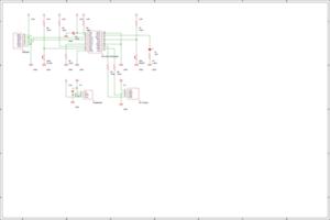 Bme280Server(素のESP-wROOM-02)